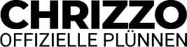 Chrizzo   Offizielle Plünnen